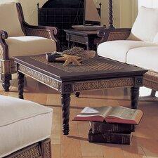 Trinidad Coffee Table