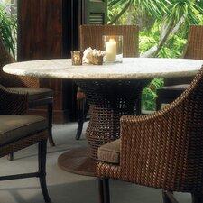 Vista Dining Table Base