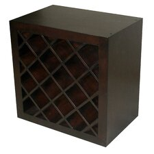 Modulare Vino 18 Bottle Wine Rack