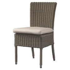 Outdoor Cottage Dining Side Chair