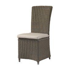Outdoor Gulf Shore Dining Side Chair