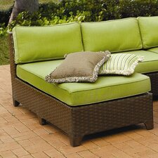 Insideout Skyline Chaise Lounge