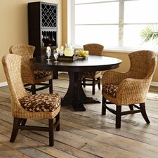 Piera Dining Table