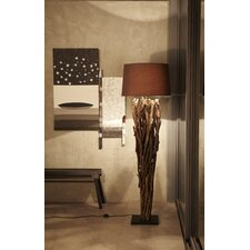 Natura Branches Floor Lamp