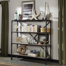 """X 54.6"""" Bookcase"""