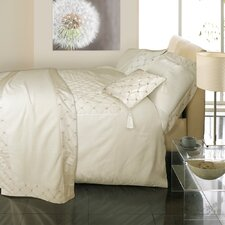 Casandra Bedding Collection