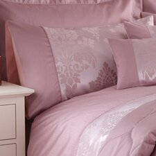 Anastasia Oxford Pillowcase