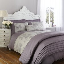 Luxury Jacquard Antonia Bedding Collection