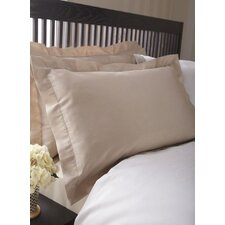 Lucia Oxford Pillowcase