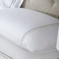 Hotel Mayfair 200 Thread Count Housewife Pillowcase (Set of 2)
