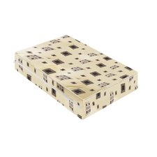 Cambridge Coil Sprung Mattress