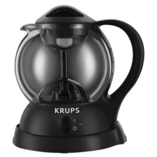 1.27-qt. Personal Electric Tea Kettle