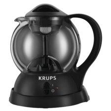 1.27-qt. Personal Electric Tea Kettle