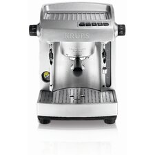 Thermo Block Espresso Machine