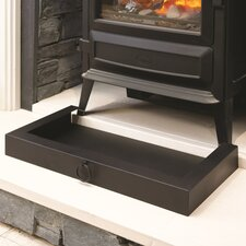 Simple Hearth Saver
