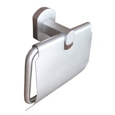 11800 Series Toilet Roll Holder