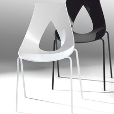 Nastro-4 Chair by Archirivolto