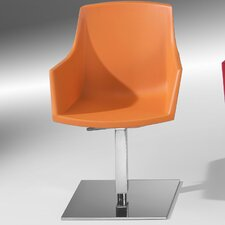 Siza-CQ Chair by Plus Design