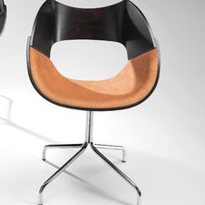 Stela-E Chair by Lucci and Orlandini
