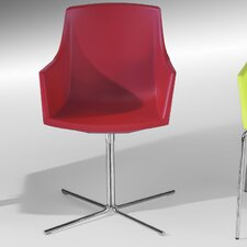 Siza Chair by Plus Design