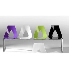 Nastro-C4 Chair by Archirivolto