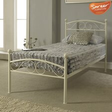 Devon Bed Frame