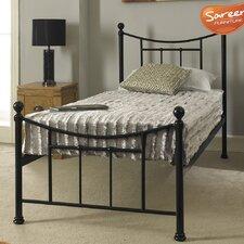 Bristol Bed Frame