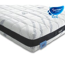 Gel Pocket Sprung Mattress