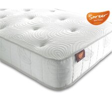 Latex Mattress