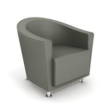 Jenny Round Chair