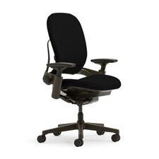 <strong>Steelcase</strong> Leap Plus Chair