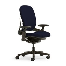 Leap® Plus Chair