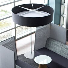 <strong>Steelcase</strong> Campfire Big Floor Lamp