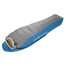 Women's 30 Degree Sleeping Bag