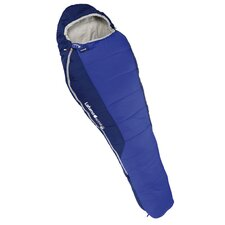 35 Degree Sleeping Bag