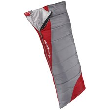 <strong>Lafuma</strong> 40 Degree Sleeping Bag