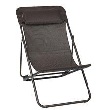 Trasaluxe XL Beach Chair (Set of 2)