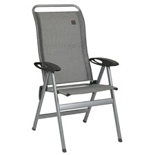 <strong>Lafuma</strong> Lounge Elips Beach Chair