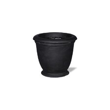 <strong>Amedeo Design</strong> ResinStone Egg Cup Planter