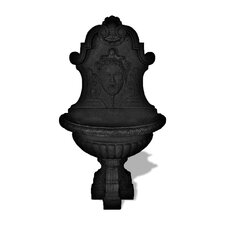 <strong>Amedeo Design</strong> Asian Wall Fountain