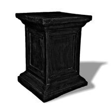<strong>Amedeo Design</strong> Square Framed Pedestal
