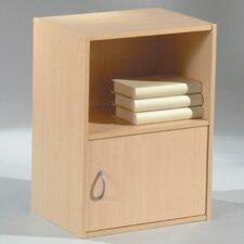 Easy Life Cube Storage Unit 1211