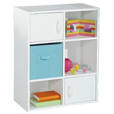 Easy Life Compo 11 Children Bookcase