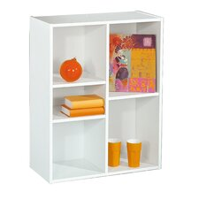 Easy Life Compo 6 Children Bookcase