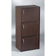 Easy Life Cube Storage Unit 1311