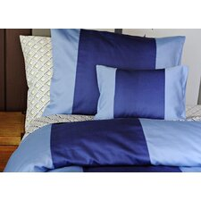Elie Duvet Set