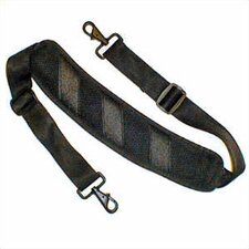 Universal Replacement Shoulder Bag Strap