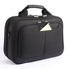 Checkthrough Security Briefcase