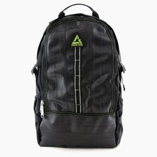 <strong>Green Guru</strong> Spinner Backpack