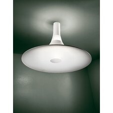 Icon Ceiling Light